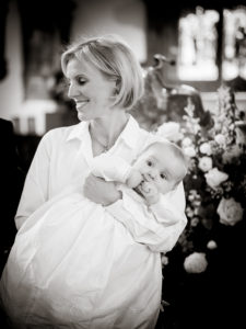 gallery-weddings-and-christenings3-3