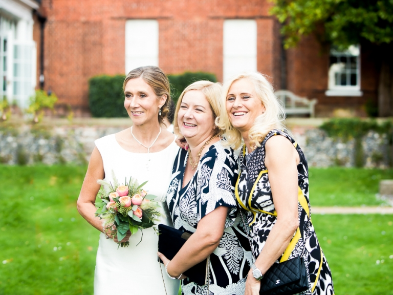 Weddings and Occasions gallery1-2