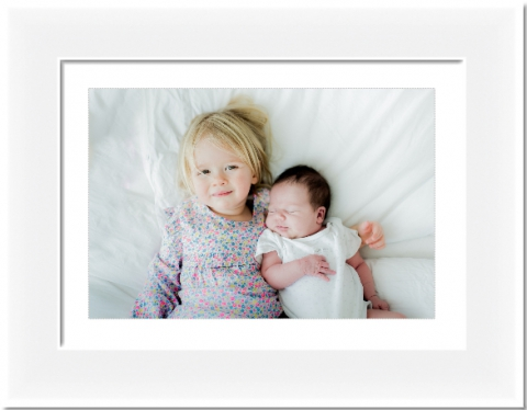 Ordering Prints and Frames from Amy Blackwood Photography » Amy ...